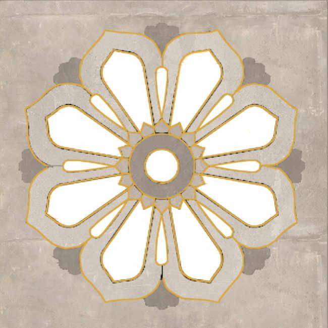nara marble