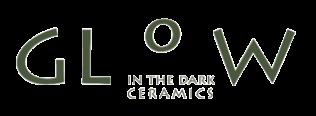Logo Glow in the Dark