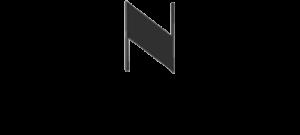 Logo Nara Arquitecto