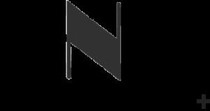Logo Nara Ceramica+