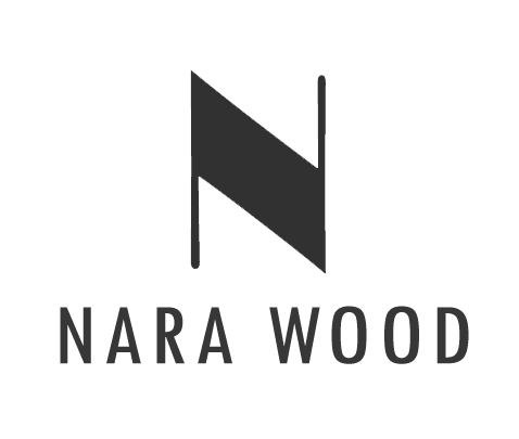 nara ceramica logo